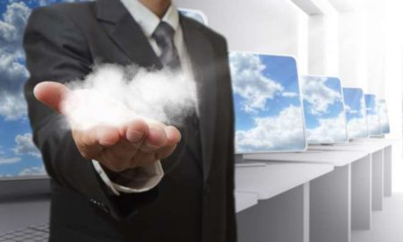 Onkho AnnouncesNo-cost Cloud Storage for Accountants and Bookkeepers