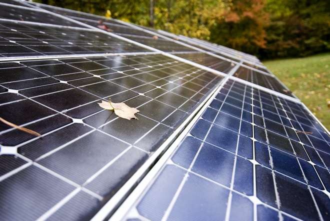 Eseye Collaborates with SolarNow and Amazon Web Services to Help Bring Solar Energy to Remote Regions in East Africa