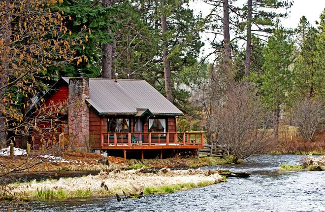 Market revamp makes for a great Poplar property bargain