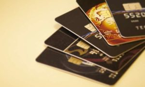 Are payment cards under threat