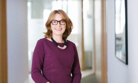 Sarah Cormack