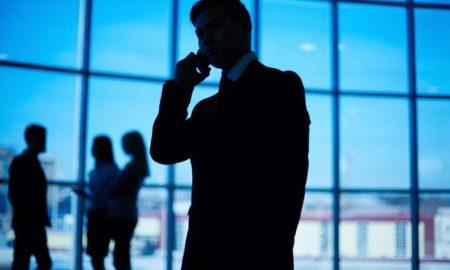 5 tips for choosing the right investment advisor