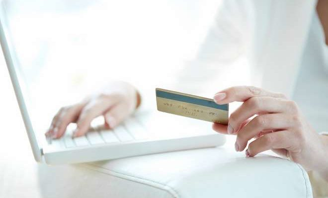 BOKIS and Nets Renew Agreement on International Payment Cards