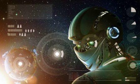 Explainable Artificial Intelligence in Enterprises