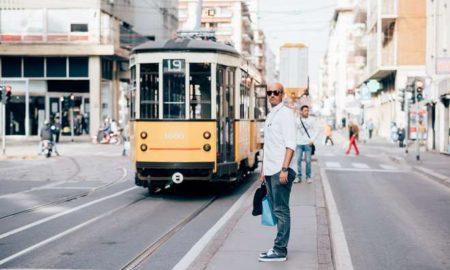 FIME enhances smart ticketing services for transport