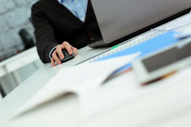 Improving sustainability in finance with an effective IT lifecycle