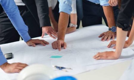 Mastek announces multi-million-pound IT investment plan for UK