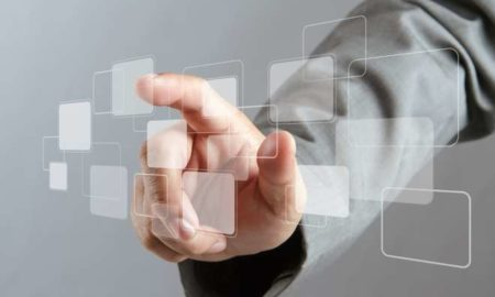 Mastercard accredits FIME for biometric evaluation services