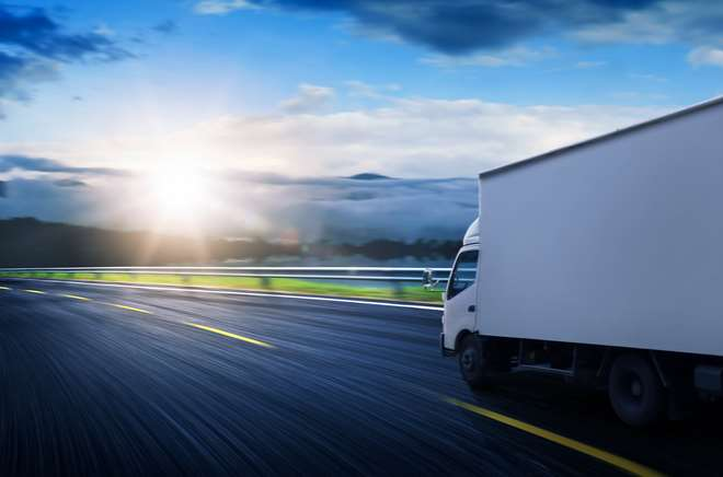 Why finance professionals should be familiar with vehicle tracking software