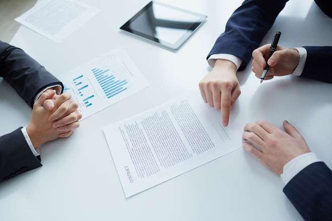 Halyk Bank Streamlines Cash Management with Fiserv