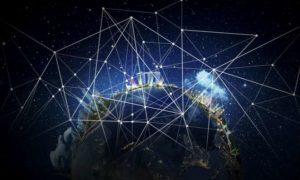 Blockchain's potential in 2019