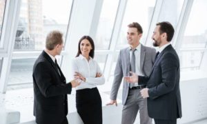 D2 Legal Technology appointsJasonPughas managing director to drive strategic growth
