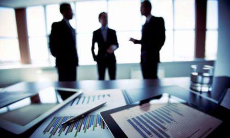 Three negotiation tactics for small businesses