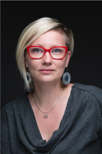 Marta Czerep