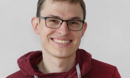 Robert Metzger