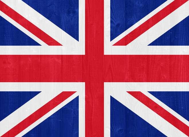 Are British innovators ready to overcome post-Brexit hurdles?