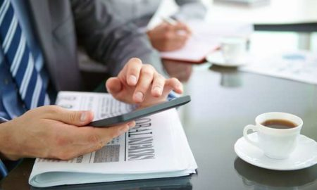 Financial services risk data security breaches with insecure instant messaging