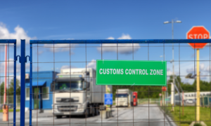 Customs expert: British firms must consider Transitional Simplified Procedures for Brexit