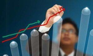 Big Data and the Beast: Regulating Fintech