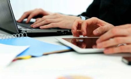 Areduplicate paymentsKryptonite foraccounts payable?