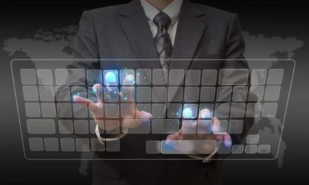 Are technological developments outrunning compliance?