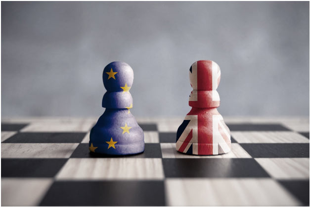 Brexit and the property market: what does the future hold?