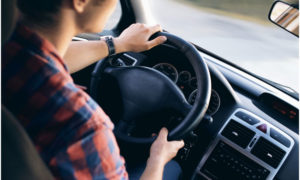 technology is improving car safety