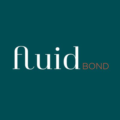 fluidbond
