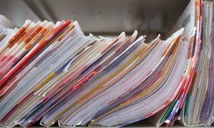 Financial records retention: what do businesses need to know?