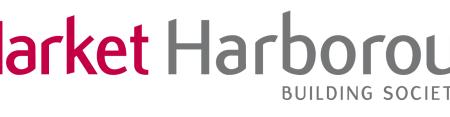Market Harborough Building Society announces MHR Analytics partnership