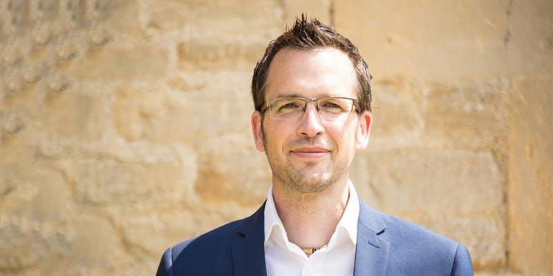 Nathan Baranowski