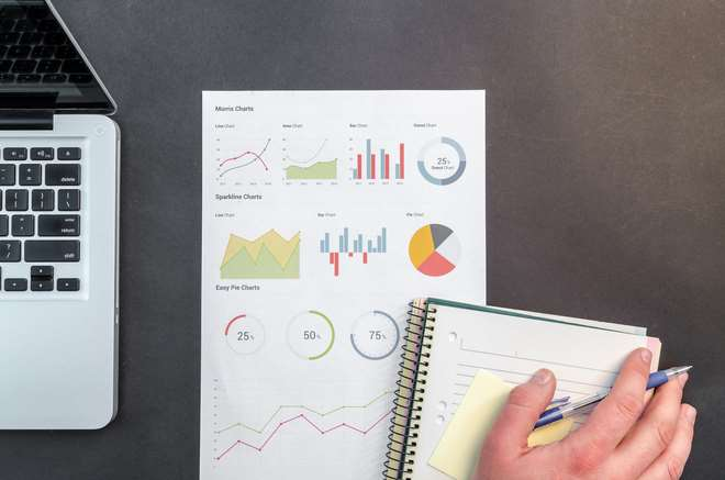 How Analytics Can Keep Your Cost Base Low Plus Deliver Improved CX