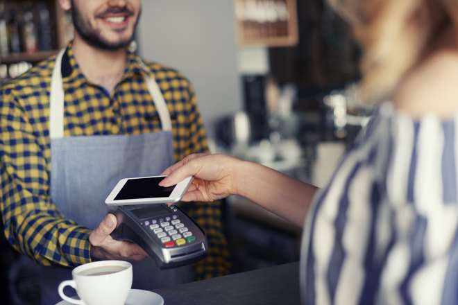 Can there ever be a balance between strong authentication and customer experience?