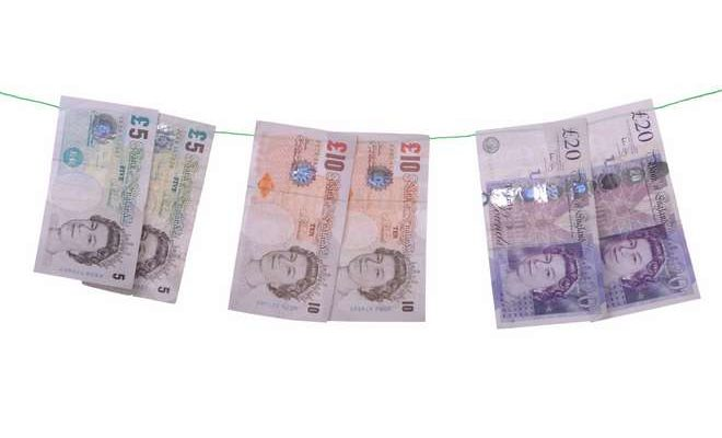 Anti Money Laundering Mess? How to Outsmart Villains by Understanding Their Networks
