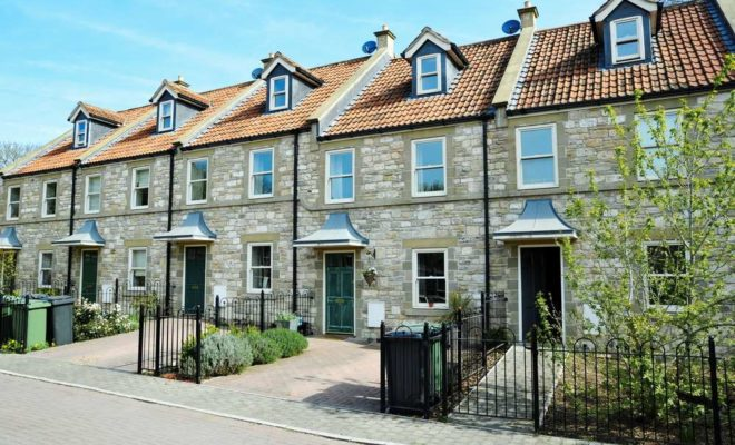 Is Shared Property Ownership Right for You?