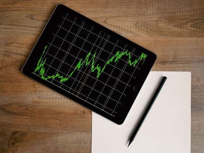 Fintech trends to look out for during the last six months of 2019
