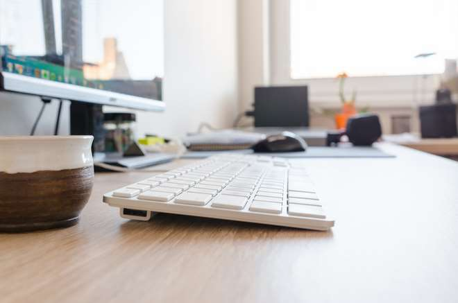 Top 10 ways to make your business workplace more sustainable