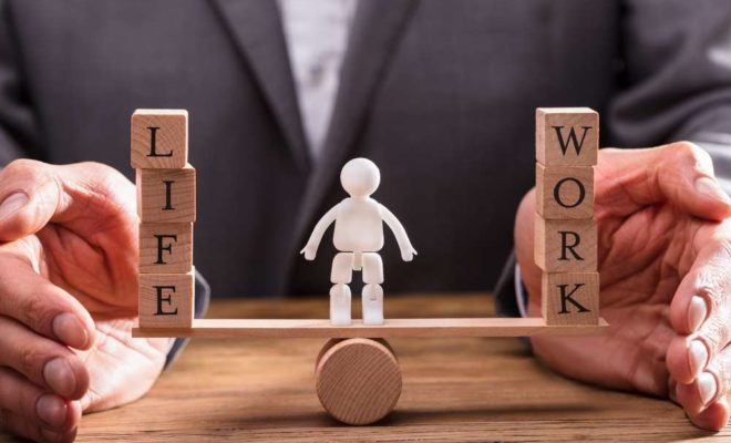 Employee wellbeingmain priority for UK banks as they seek to attract quality talent
