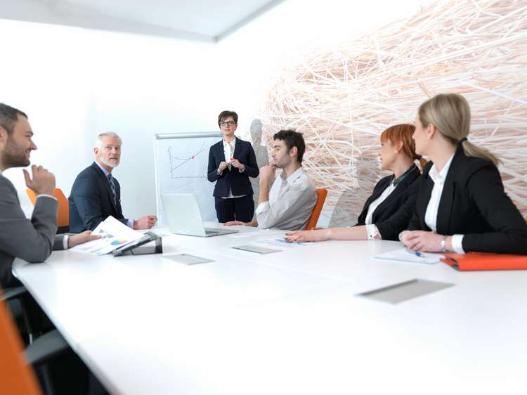 Dispelling the myths of university-business Knowledge Transfer Partnerships