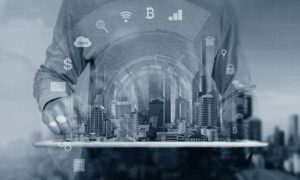 How can traditional banks deliver game-changing innovation in the digital age?