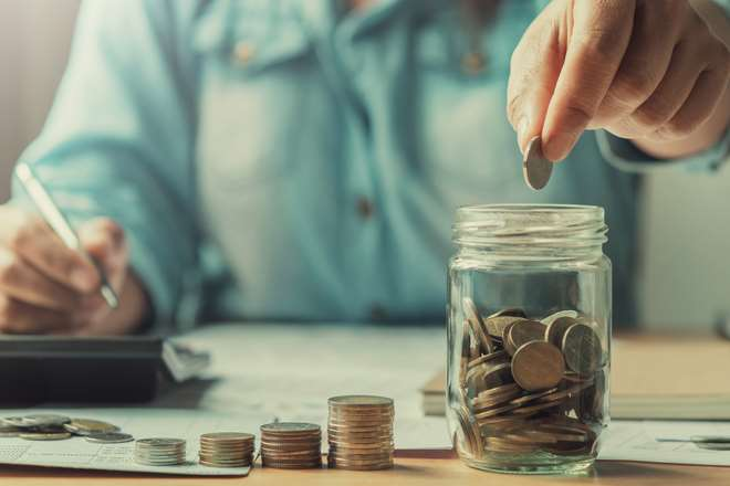 How to compare business bank accounts