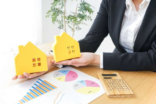 Why tokenisation of real estate will survive crypto winter
