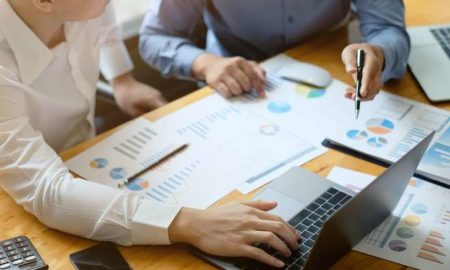 Why finance teams are integral to the customer experience