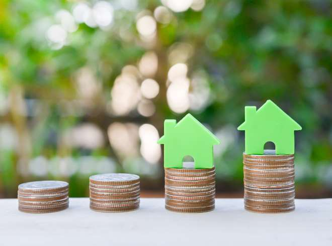 The UK Care Home Market: An Economically Viable Investment Opportunity