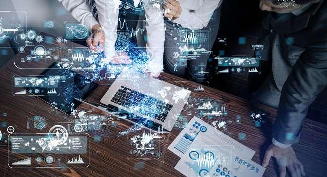 7wayscloudtechnologycantransformbusinessfinances