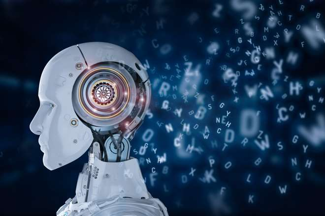 Make time to reshape the finance function with automation and machine learning
