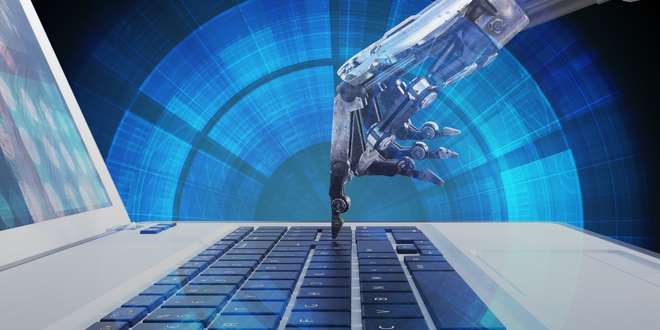 5 Common Mistakes Around Accounts Payable Automation