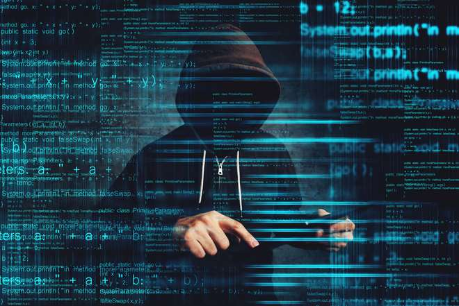 Makingthe case for cybersecurity investment