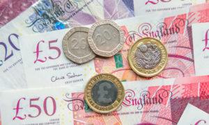 Banking on change 63