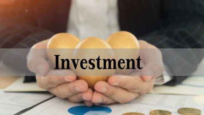 Private equity firms hungry for investment opportunities, but business owners must be cautious 38